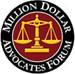 logo_million_dollar