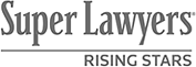 logo_superlawyers_rising_star